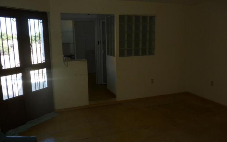 Foto de casa en venta en rio mezquitic 520, loma bonita ejidal, san pedro tlaquepaque, jalisco, 1585924 No. 19