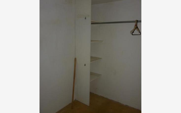 Foto de casa en venta en rio mezquitic 520, loma bonita ejidal, san pedro tlaquepaque, jalisco, 1585924 No. 20