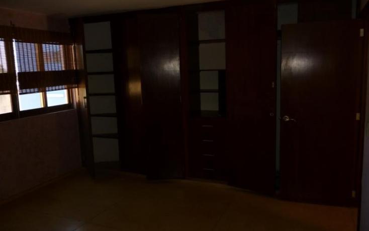 Foto de casa en venta en rio mezquitic 520, loma bonita ejidal, san pedro tlaquepaque, jalisco, 1585924 No. 23