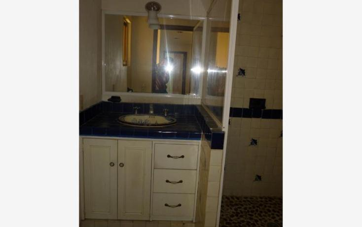 Foto de casa en venta en rio mezquitic 520, loma bonita ejidal, san pedro tlaquepaque, jalisco, 1585924 No. 24