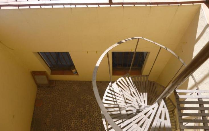 Foto de casa en venta en rio mezquitic 520, loma bonita ejidal, san pedro tlaquepaque, jalisco, 1585924 No. 27