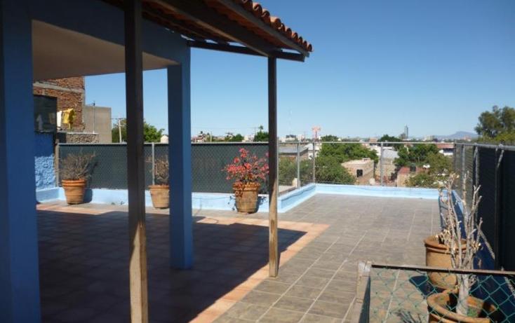 Foto de casa en venta en rio mezquitic 520, loma bonita ejidal, san pedro tlaquepaque, jalisco, 1585924 No. 30