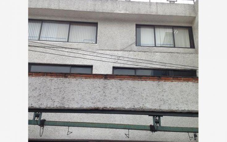 Foto de edificio en renta en rio micoac 1, insurgentes mixcoac, benito juárez, df, 1796798 no 01