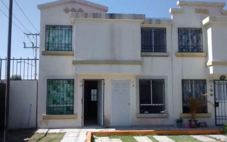 Foto de casa en venta en río miera 2, ampliación san pedro atzompa, tecámac, estado de méxico, 1712834 no 01