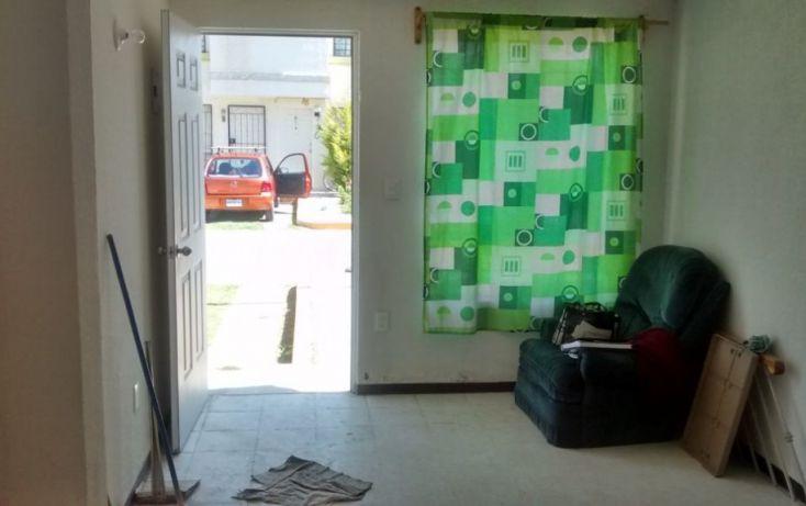 Foto de casa en venta en río miera 2, ampliación san pedro atzompa, tecámac, estado de méxico, 1712834 no 02