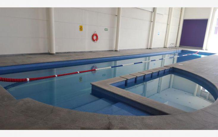 Foto de departamento en venta en rio miramontes 800, del gas, azcapotzalco, df, 1730670 no 01