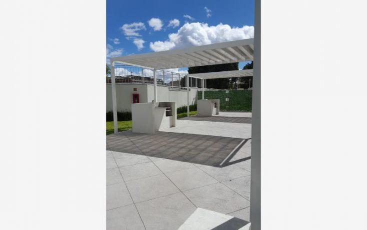 Foto de departamento en venta en rio miramontes 800, del gas, azcapotzalco, df, 1730670 no 10
