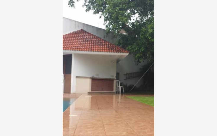 Foto de casa en venta en rio moreno 524, el estero, boca del río, veracruz, 902561 no 04