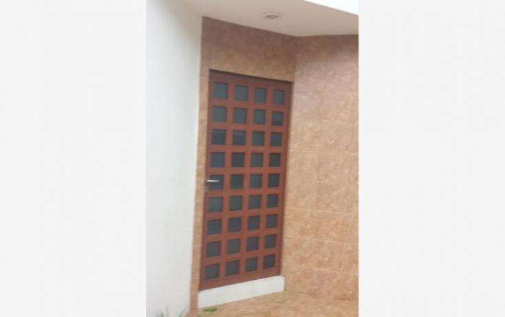 Foto de casa en venta en rio moreno 524, el estero, boca del río, veracruz, 902561 no 08