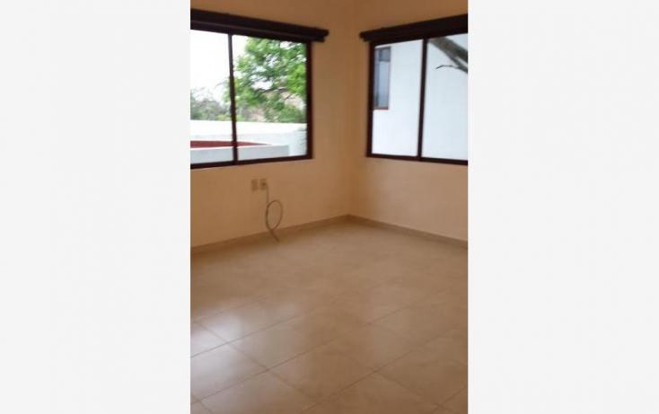 Foto de casa en venta en rio moreno 524, el estero, boca del río, veracruz, 902561 no 09