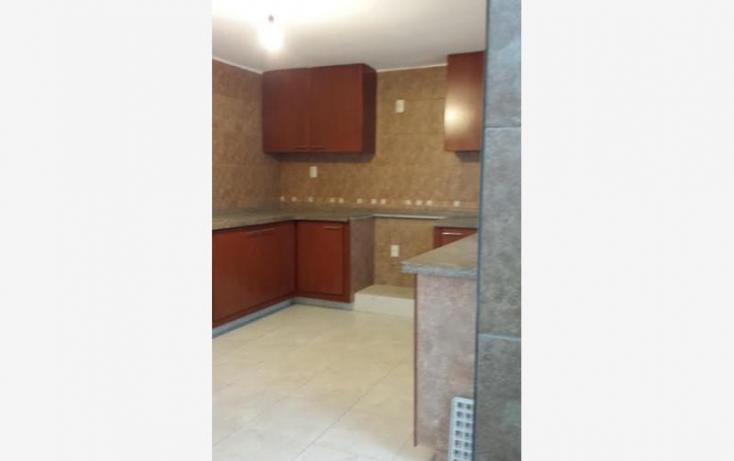 Foto de casa en venta en rio moreno 524, el estero, boca del río, veracruz, 902561 no 10