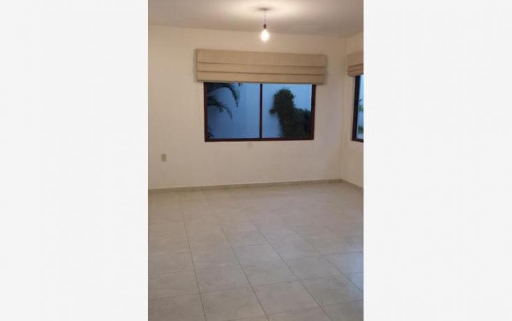 Foto de casa en venta en rio moreno 524, el estero, boca del río, veracruz, 902561 no 15