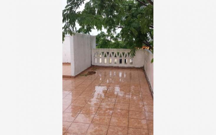 Foto de casa en venta en rio moreno 524, el estero, boca del río, veracruz, 902561 no 17