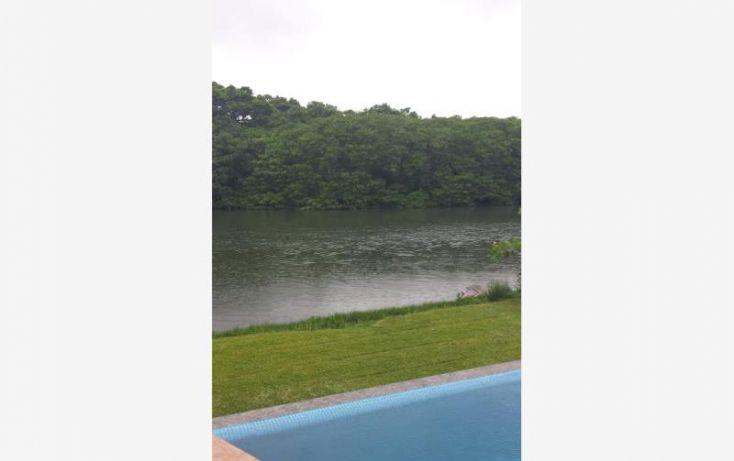 Foto de casa en renta en rio moreno 524, ricardo flores magón, boca del río, veracruz, 1359129 no 01