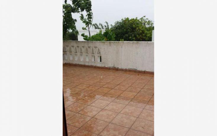 Foto de casa en renta en rio moreno 524, ricardo flores magón, boca del río, veracruz, 1359129 no 07