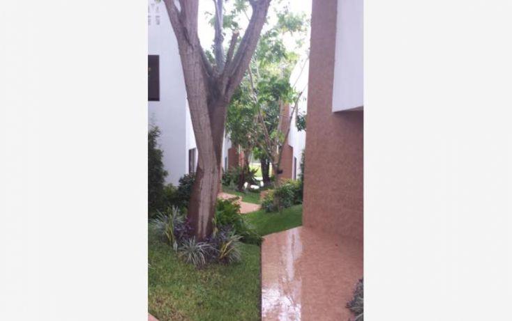 Foto de casa en renta en rio moreno 524, ricardo flores magón, boca del río, veracruz, 1359129 no 16