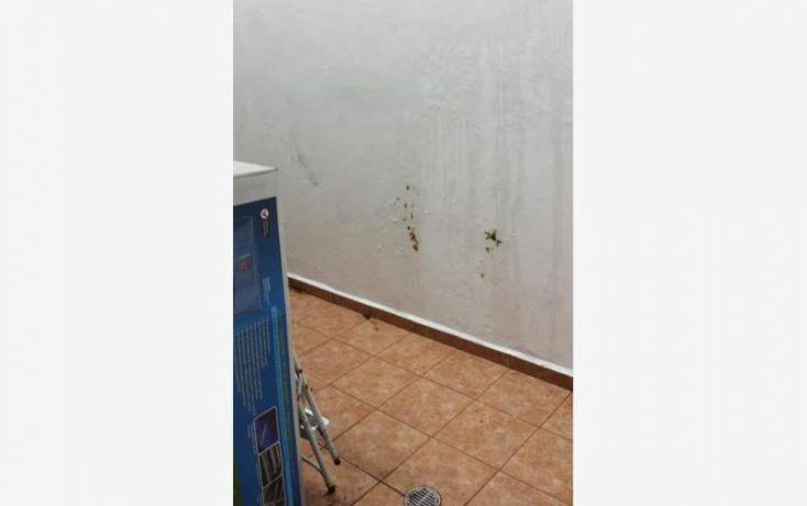 Foto de casa en renta en rio moreno 524, ricardo flores magón, boca del río, veracruz, 1359129 no 22