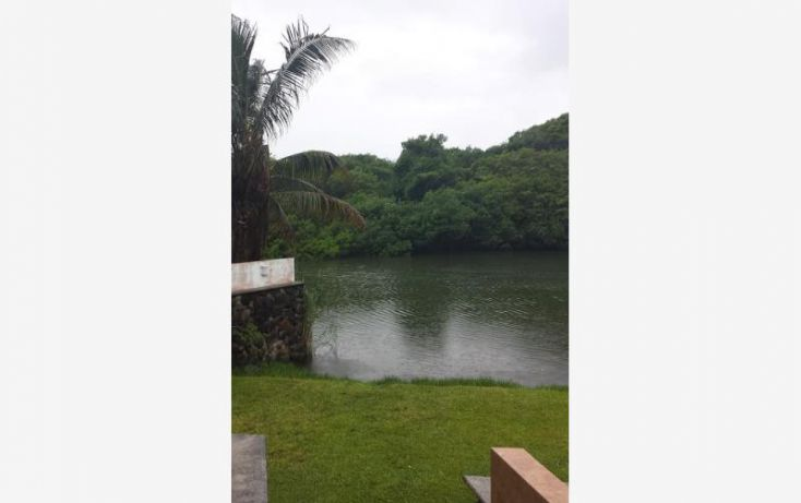 Foto de casa en renta en rio moreno 524, ricardo flores magón, boca del río, veracruz, 1359129 no 27