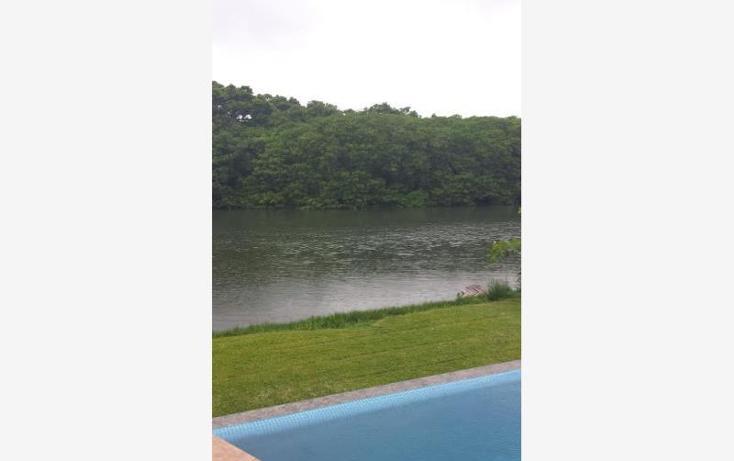 Foto de casa en venta en rio moreno 524, ricardo flores magón, boca del río, veracruz de ignacio de la llave, 902561 No. 05