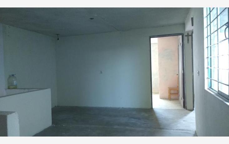 Foto de casa en venta en rio nazas 11, jardines de morelos sección ríos, ecatepec de morelos, méxico, 2044500 No. 04