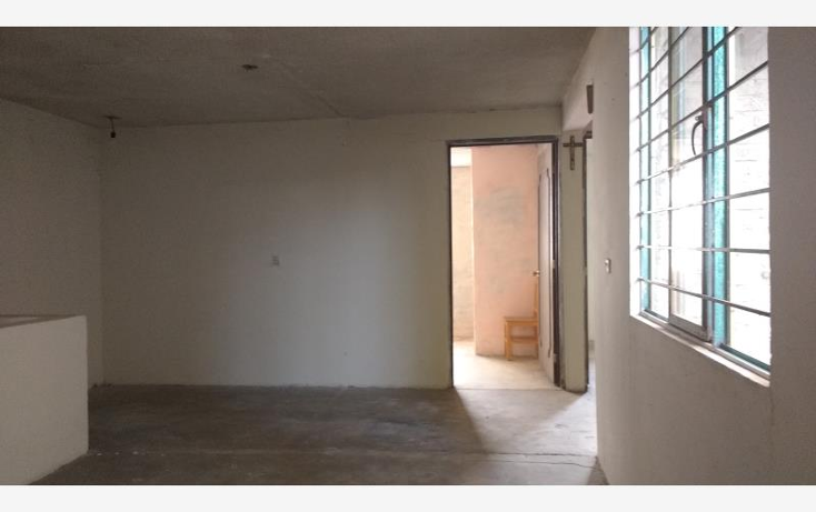 Foto de casa en venta en rio nazas 11, jardines de morelos sección ríos, ecatepec de morelos, méxico, 2044500 No. 05