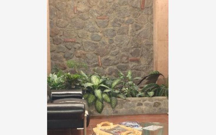 Foto de oficina en renta en rio nazas 304, vista hermosa, cuernavaca, morelos, 390526 No. 03