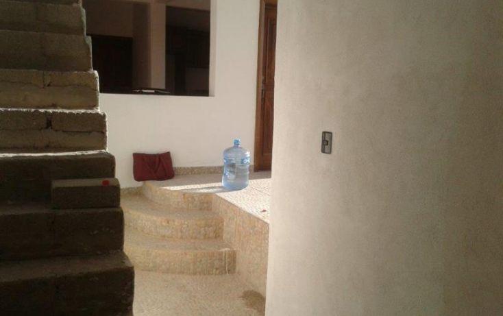 Foto de casa en venta en rio nazas 454, agua azul, puerto vallarta, jalisco, 561747 no 09