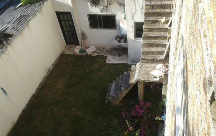 Foto de casa en venta en rio nazas 454, agua azul, puerto vallarta, jalisco, 561747 no 16