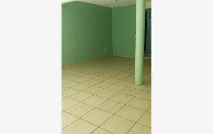 Foto de casa en venta en rio nilo 1126, quinta velarde, guadalajara, jalisco, 2784324 No. 02