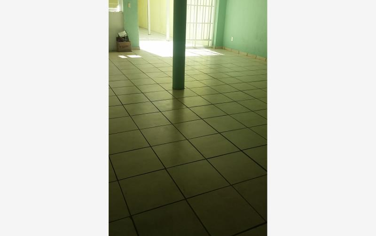 Foto de casa en venta en rio nilo 1126, quinta velarde, guadalajara, jalisco, 2784324 No. 03