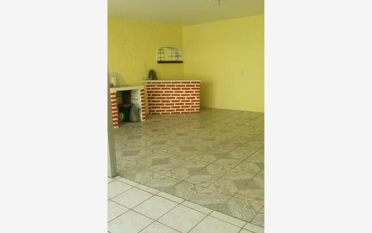 Foto de casa en venta en rio nilo 1126, quinta velarde, guadalajara, jalisco, 2784324 No. 05