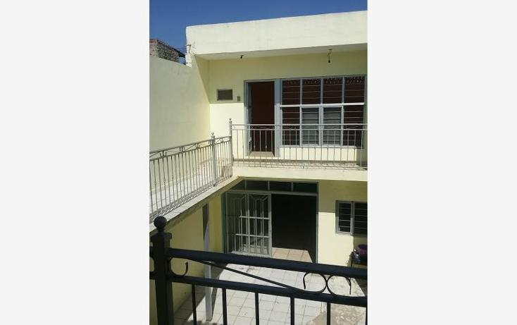 Foto de casa en venta en rio nilo 1126, quinta velarde, guadalajara, jalisco, 2784324 No. 06