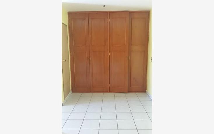 Foto de casa en venta en rio nilo 1126, quinta velarde, guadalajara, jalisco, 2784324 No. 08