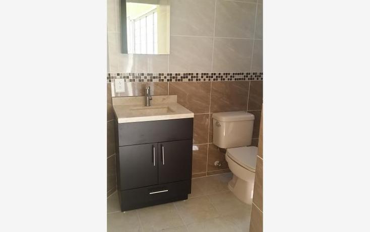 Foto de casa en venta en rio nilo 1126, quinta velarde, guadalajara, jalisco, 2784324 No. 10