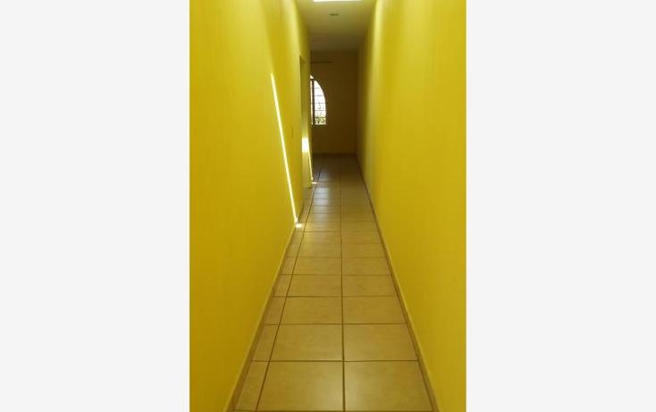 Foto de casa en venta en rio nilo 1126, quinta velarde, guadalajara, jalisco, 2784324 No. 12