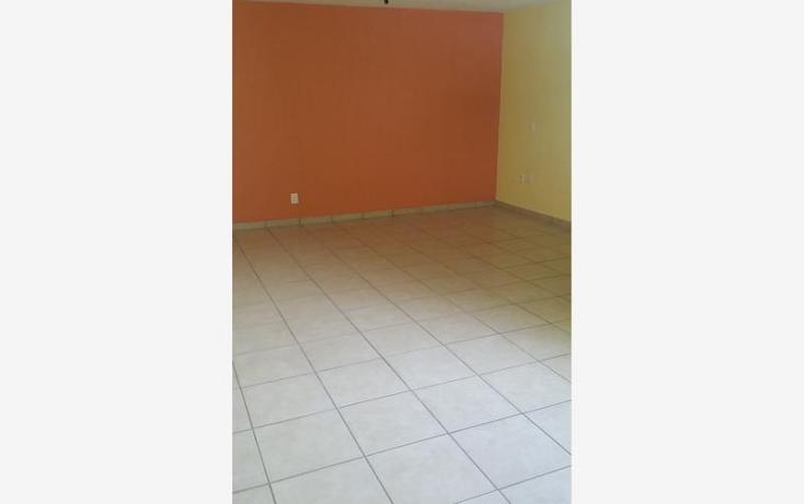 Foto de casa en venta en rio nilo 1126, quinta velarde, guadalajara, jalisco, 2784324 No. 14