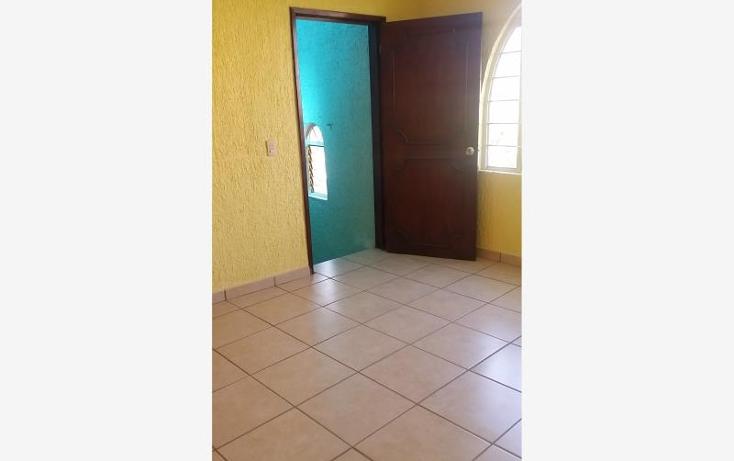 Foto de casa en venta en rio nilo 1126, quinta velarde, guadalajara, jalisco, 2784324 No. 17