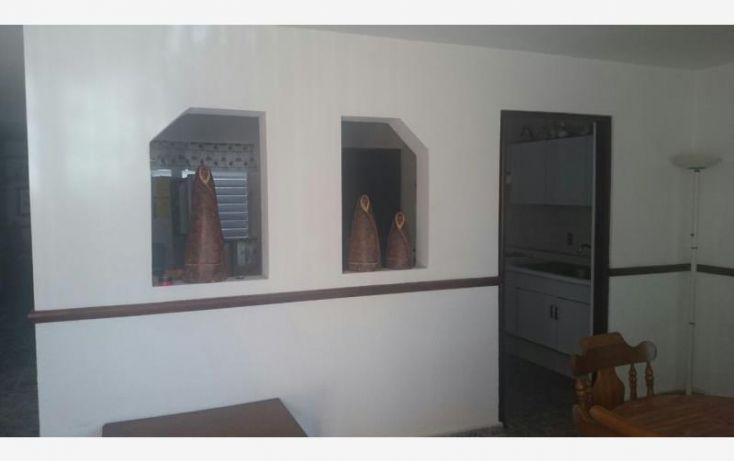 Foto de departamento en venta en rio nilo 412, 5a gaviotas, mazatlán, sinaloa, 1580808 no 03