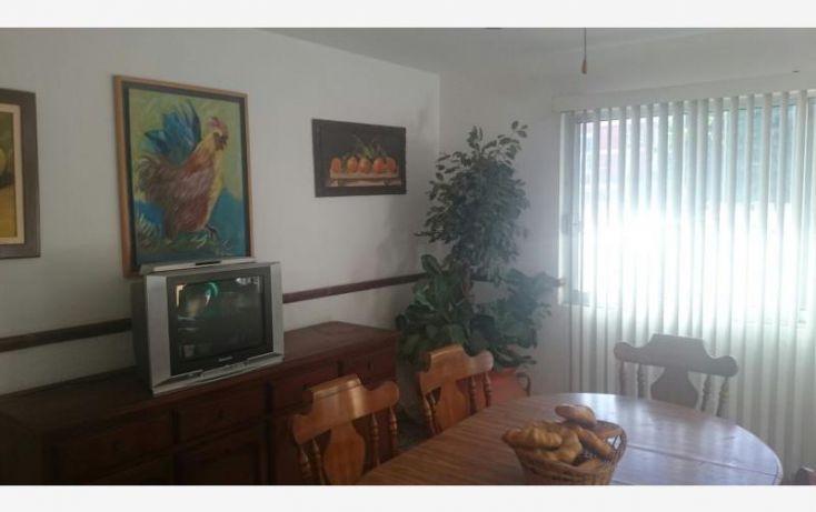 Foto de departamento en venta en rio nilo 412, 5a gaviotas, mazatlán, sinaloa, 1580808 no 04