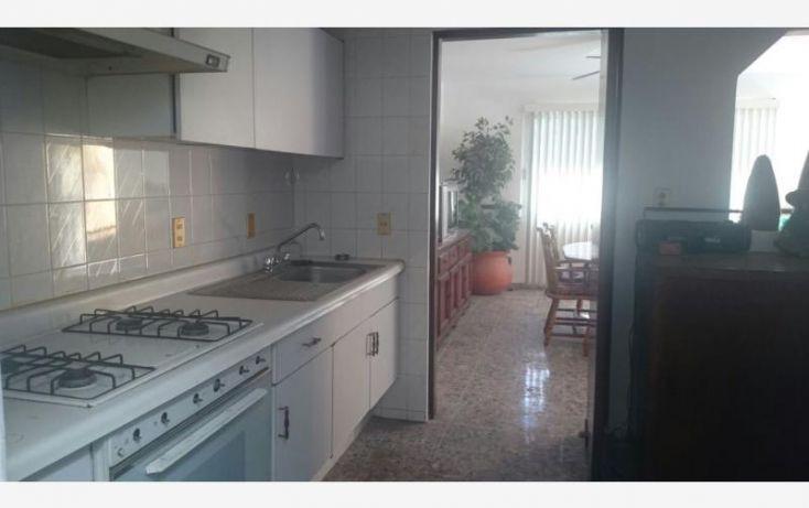 Foto de departamento en venta en rio nilo 412, 5a gaviotas, mazatlán, sinaloa, 1580808 no 09