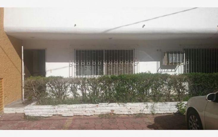 Foto de departamento en venta en rio nilo 412, 5a gaviotas, mazatlán, sinaloa, 1580808 no 11