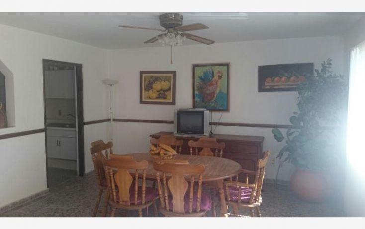 Foto de departamento en venta en rio nilo 412, 5a gaviotas, mazatlán, sinaloa, 1580808 no 13
