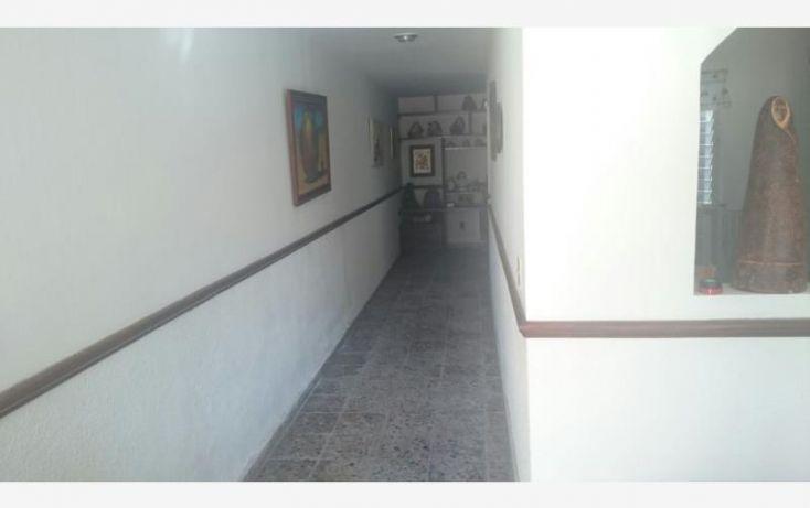Foto de departamento en venta en rio nilo 412, 5a gaviotas, mazatlán, sinaloa, 1580808 no 15