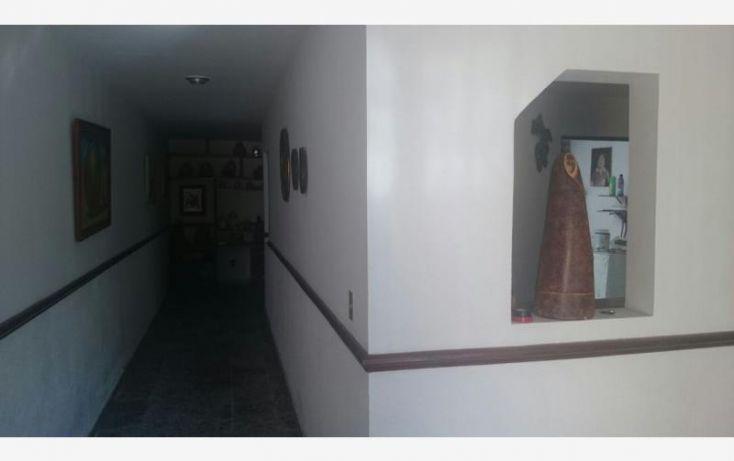 Foto de departamento en venta en rio nilo 412, 5a gaviotas, mazatlán, sinaloa, 1580808 no 16