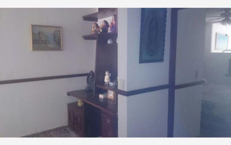 Foto de departamento en venta en rio nilo 412, 5a gaviotas, mazatlán, sinaloa, 1580808 no 17