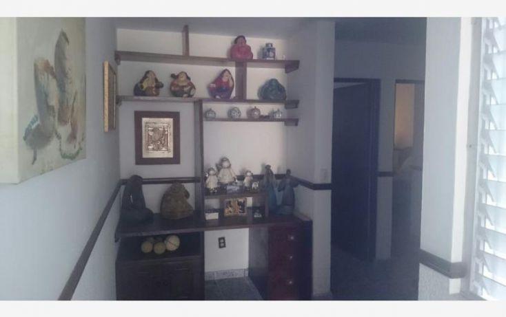 Foto de departamento en venta en rio nilo 412, 5a gaviotas, mazatlán, sinaloa, 1580808 no 19