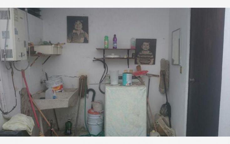 Foto de departamento en venta en rio nilo 412, 5a gaviotas, mazatlán, sinaloa, 1580808 no 21
