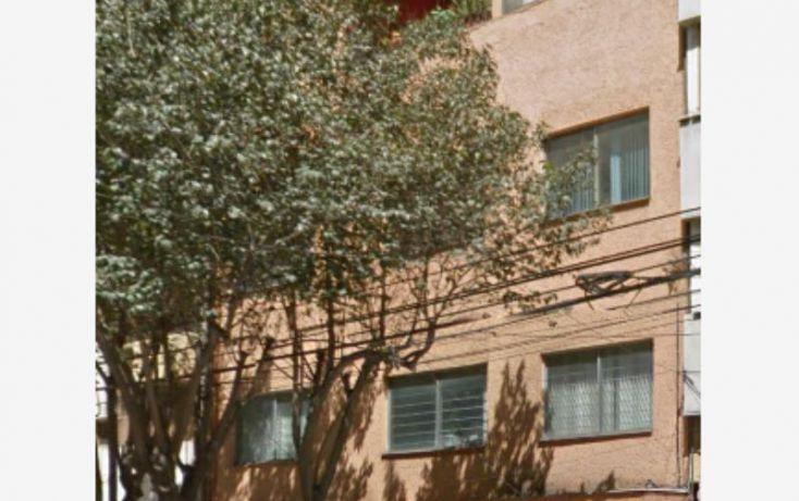 Foto de departamento en venta en rio nilo 66, cuauhtémoc, cuauhtémoc, df, 1945078 no 01