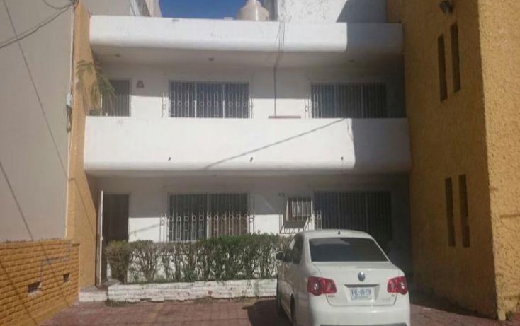 Foto de departamento en venta en rio nilo 983, el dorado, mazatlán, sinaloa, 1611070 no 01