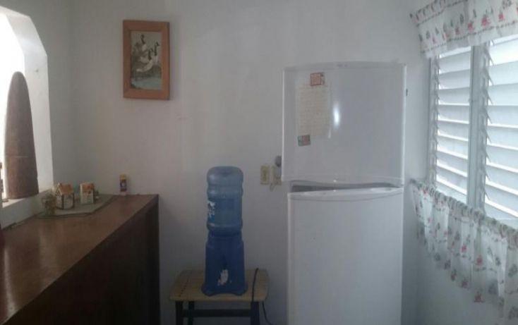 Foto de departamento en venta en rio nilo 983, el dorado, mazatlán, sinaloa, 1611070 no 03